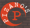 Pizano's Pizza Coupons Lansing, MI Deals