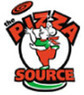 The Pizza Source Coupons Seattle, WA Deals