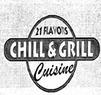 21 Flavors Chill & Grill Cuisine Coupons Detroit, MI Deals