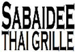 Sabaidee Thai Grille Coupons Sacramento, CA Deals