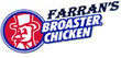 Farran's Broaster Chicken Coupons Mattawan, MI Deals