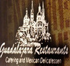 Guadalajara Restaurant Coupons San Jose, CA Deals