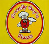 Friendly Guys Pizza Coupons West Warwick, RI Deals