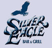 Silver Eagle Bar &amp; Grill Coupons Madison, WI Deals