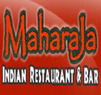 Maharaja Indian Restaurant & Bar Coupons Fort Worth, TX Deals