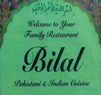 Bilal Cuisine Coupons Inglewood, CA Deals