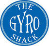The Gyro Shack Coupons Boise, ID Deals