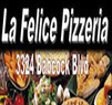 La Felice Pizzeria Coupons Pittsburgh, PA Deals