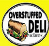Overstuffed Deli Coupons Memphis, TN Deals