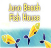 Juno Beach Fish House Coupons Juno Beach, FL Deals