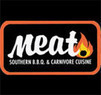 Meat Coupons Lansing, MI Deals