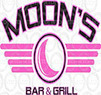 Moon's Bar and Grill Coupons Maryville, TN Deals
