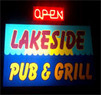 Lakeside Pub & Grill Coupons Cudahy, WI Deals