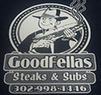 Goodfella's Steaks & Subs Coupons Wilmington, DE Deals