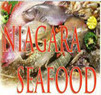 Niagara Seafood Coupons Buffalo, NY Deals