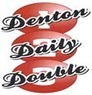 Denton Daily Double Steakhouse Coupons Denton, NE Deals