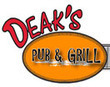 Deaks Pub &amp; Grill Coupons Stoughton, WI Deals