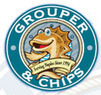Grouper & Chips Coupons Naples, FL Deals