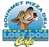 Lost Dog Cafe Coupons McLean, VA Deals
