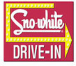Sno White Coupons Riverbank, CA Deals
