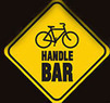 Handlebar Coupons Saint Louis, MO Deals