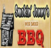 Smokin' Jonny's BBQ Coupons Gardena, CA Deals