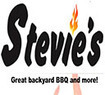 Stevie's Eatery Coupons Marlborough, MA Deals