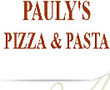 Pauly's Pizza & Pasta Coupons Farmingville, NY Deals