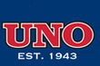 UNO Chicago Grill Coupons Conshohocken, PA Deals