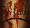 Cafe Piccolo @ The Radisson Phoenix - Chandler Coupons Chandler, AZ Deals