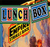 The Lunch Box Coupons Lexington, KY Deals
