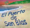 El Puerto de San Blas Coupons Indianapolis, IN Deals