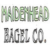 Maidenhead Bagel Coupons Lawrence Township, NJ Deals