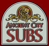 Ancient City Subs Coupons Jacksonville, FL Deals