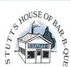 Stutt's House of Bar-B-Que Coupons Tulsa, OK Deals