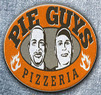 Pie Guys Pizzeria Coupons Billings, MT Deals