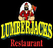 Lumberjack's Restaurant Coupons Sacramneto, CA Deals