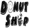 Donut Shop Coupons New York, NY Deals