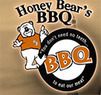 Honey Bear's Barbeque Coupons Phoenix, AZ Deals