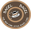 Bagel Bagel Cafe Coupons Porter Ranch, CA Deals