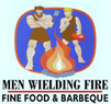 Men Wielding Fire Coupons Reno, NV Deals