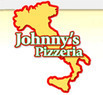 Johnny's Pizza Coupons Whippany, NJ Deals