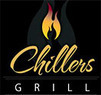 Chillers Grill Coupons Fort Lee, NJ Deals