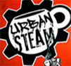 Urban Steam Coffee Bar & Cafe Coupons Colorado Springs, CO Deals