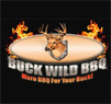 Buck Wild BBQ Coupons Gray, GA Deals