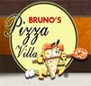 Pizza Villa Coupons Glenolden, PA Deals