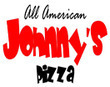 All American Johnny's Pizza Coupons Aurora, CO Deals