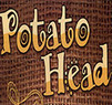 Potato Head Coupons Detroit, MI Deals