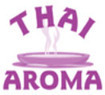 Aroma on North Coupons Chicago, IL Deals