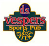 D.S Vespers Sports Pub And Eatery Coupons Belleville, IL Deals